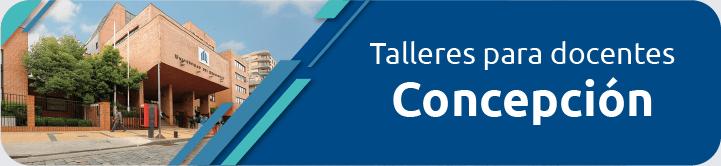 Talleres Concepción