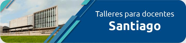 Talleres Santiago